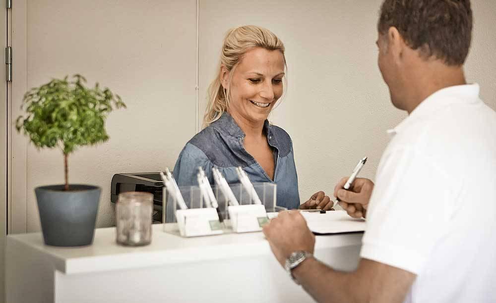 intim massage göteborg svenska porr video